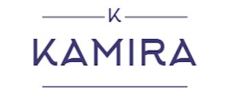 Kamira-Fashion